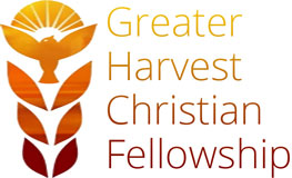 Greater Harvest Christian Fellowship
