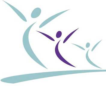 christian-womens-logo